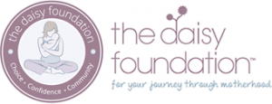 The Daisy Foundation Voucher Code