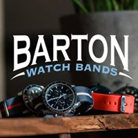BARTON Watch Bands Voucher Code