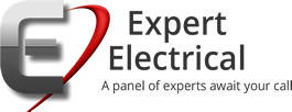 Expert Electrical Voucher Code