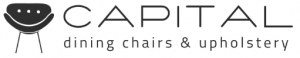 Capital Dining Chairs Voucher Code