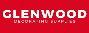Glenwood Decorating Supplies Voucher Code