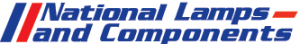 National Lamps And Components Voucher Code