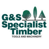 G&S Specialist Timber Voucher Code