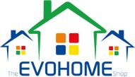 The EVOHOME Shop Voucher Code