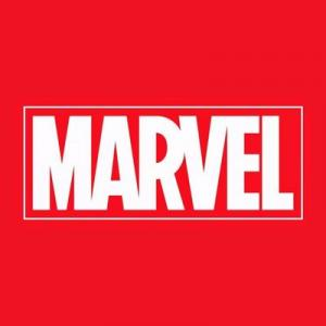 Marvel Store Voucher Code