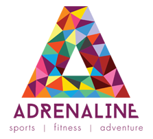 Adrenaline Centre Voucher Code