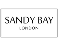 Sandy Bay London Voucher Code