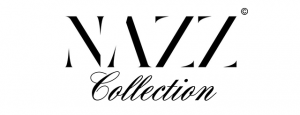Nazz Collection Voucher Code