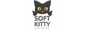 Soft Kitty Clothing Voucher Code