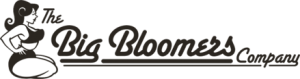 The Big Bloomers Company Voucher Code