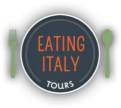 Eating Italy Food Tours Voucher Code