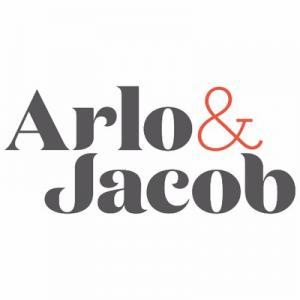 Arlo And Jacob Voucher Code