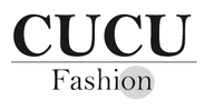 Cucu Fashion Voucher Code
