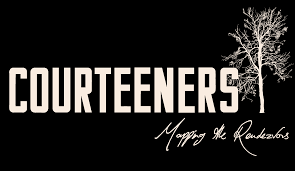 Courteeners Store Voucher Code