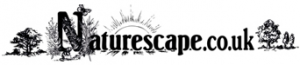 Naturescape Voucher Code