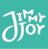 Jimmy Joy Voucher Code