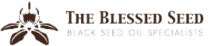 The Blessed Seed Voucher Code
