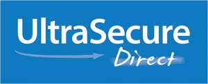 Ultra Secure Direct Voucher Code