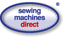 Sewing Machines Direct Voucher Code