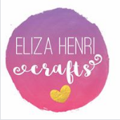 Eliza Henri Crafts Voucher Code