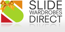 Slide Wardrobes Direct Voucher Code