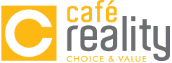 Cafe Reality Voucher Code