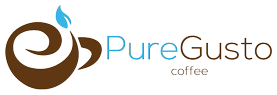 Pure Gusto Coffee Voucher Code