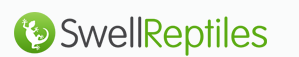 Swell Reptiles Voucher Code