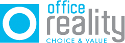 Office Reality Voucher Code