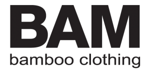 Bamboo Clothing Voucher Code