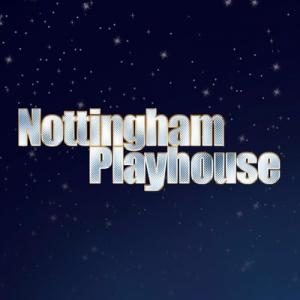 Nottingham Playhouse Voucher Code