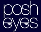 Posh Eyes Voucher Code