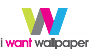 I Want Wallpaper Voucher Code