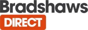Bradshaws Direct Voucher Code