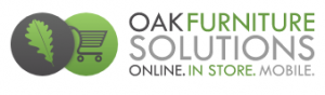 Oak Furniture Solutions Voucher Code