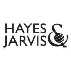 Hayes And Jarvis Voucher Code