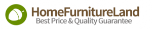 Home Furniture Land Voucher Code