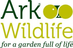 Ark Wildlife Voucher Code