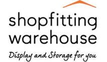Shopfitting Warehouse Voucher Code