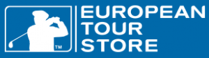 European Tour Voucher Code