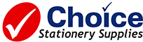 Choice Stationery Supplies Voucher Code