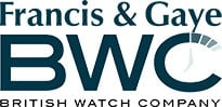 British Watch Company Voucher Code