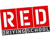 Red Driving School Voucher Code