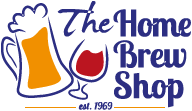 The Home Brew Shop Voucher Code