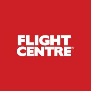Flight Centre Voucher Code