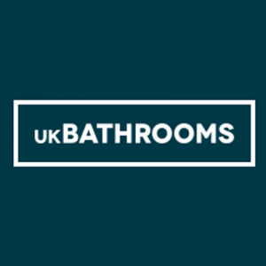 UK Bathrooms Voucher Code