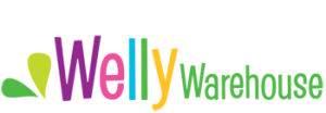 Welly Warehouse Voucher Code