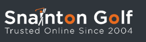 Snainton Golf Voucher Code