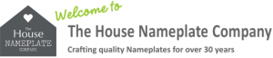 House Name Plate Voucher Code