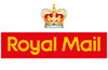 Royal Mail Voucher Code